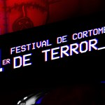 Voodoo Film Festival