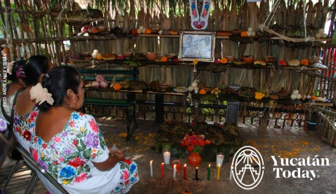Altar-Plaza-Grande-2