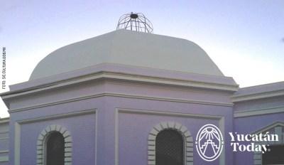 Galeria La Cupula