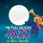 9th Full Moon Jazz Festival 2018