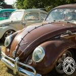 Volkswagen: Una Memoria Cultural Viva