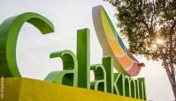 Calakmul-Visit-Calakmul-1