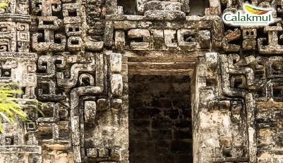 Calakmul-Visit-Calakmul-7
