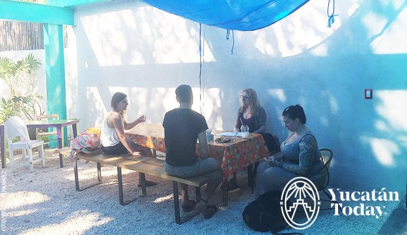 La-Calle-Spanish-School-terraza