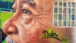 Datoer-Fb-04