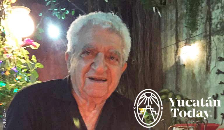 Libaneses en Yucatán, aportación cultural y culinaria