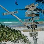 In and Around Tizimín, Yucatán's Heartland