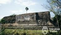 Kuluba-Sitio-Arqueologico