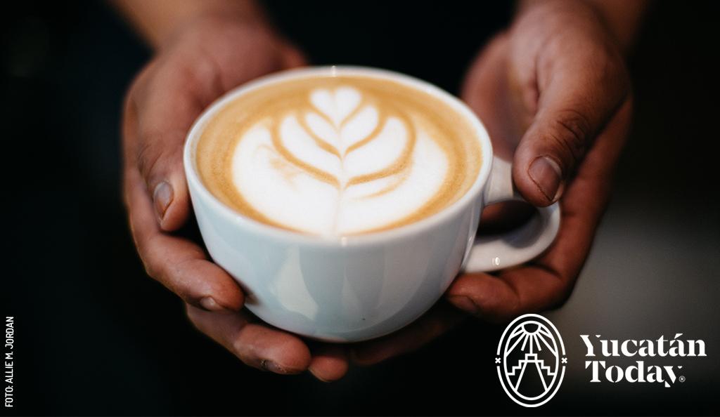 Directo al grano: café