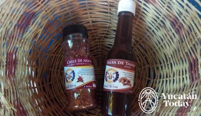 Colectivo-Muul-Meyaj-Chile-de-Arbol-Salsa-Tamarindo