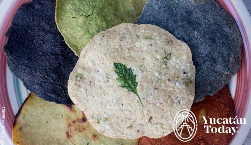 Colectivo-Muul-Meyaj-Tortillas-Organicas