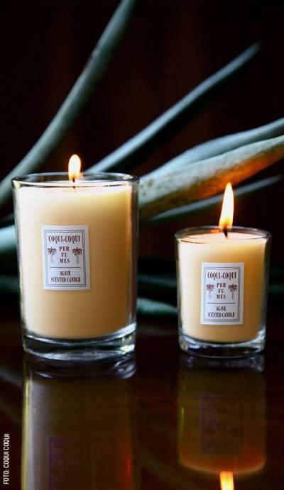 coqui-coqui-candles-velas-