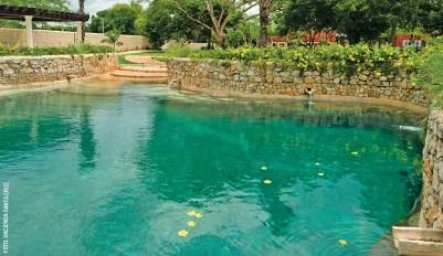 hacienda-santa-cruz-piscina-