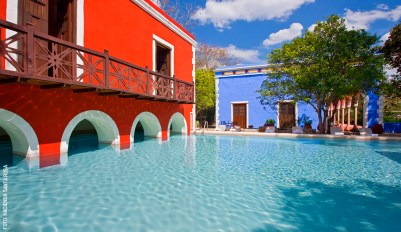 hacienda-santa-rosa-piscina-dia-exterior