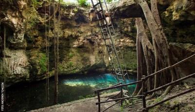 hacienda-temozon-cenote-