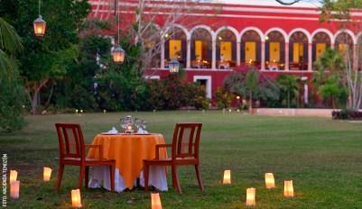 hacienda-temozon-dinner-date-night-romance