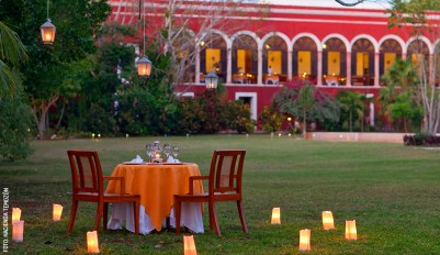 hacienda-temozon-dinner-date-night-romance