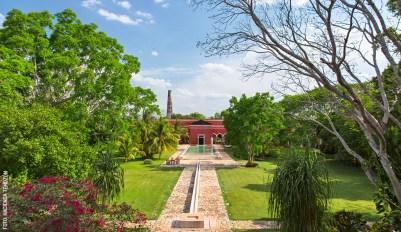 hacienda-temozon-exterior