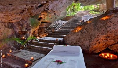 hacienda-temozon-spa-cueva