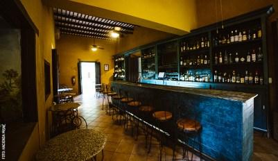 misne-bar-hacienda