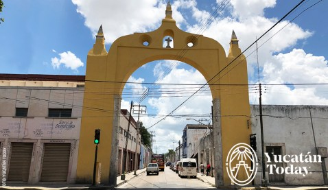 Arco-del-Puente-by-Yucatan-Today