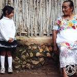 Popular Yucatecan Beliefs, my Chichí's Advice to Good Health