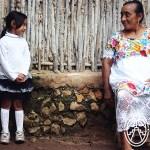 ¡Escucha a tu Chichí! – Creencias Yucatecas Populares