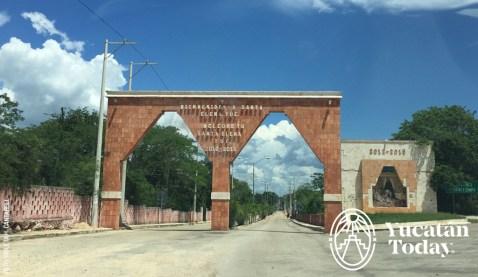 Santa-Elena-Entrada-by-Violeta-H-Cantarell
