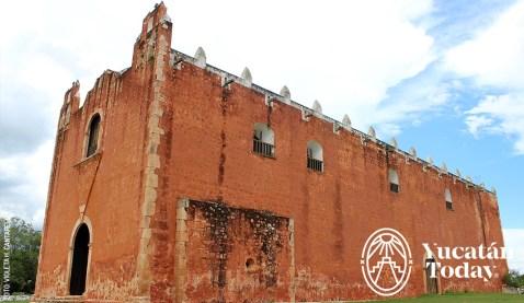 Santa-Elena-Iglesia-fachada-by-Violeta-H-Cantarell