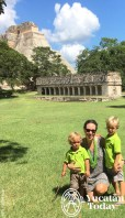 Uxmal-Kids-run-by-Andrea-MyT