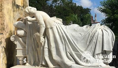 avenida-de-los-mausoleos-cementerio-general-almo-strenta