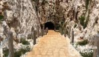 Cenote Xoch'