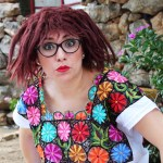 Tras Bambalinas: Una Mirada al Teatro Yucateco