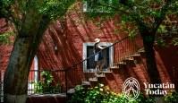 Hacienda-Teya-Escalera-by-Jose-Manuel-Rodriguez
