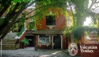 Hacienda-Teya-Tienda-by-Jose-Manuel-Rodriguez