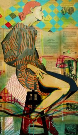 Soho-Galleries-Utopia-Exhibition-Art