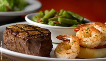 Texas Roadhouse 6oz-filet-grilled-shrimp