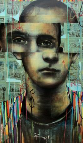 Utopia-Painting-Soho-Galleries