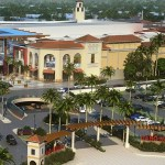 A new destination in the city: La Isla Mérida Malltertainment