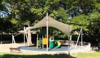 Parque Poniente