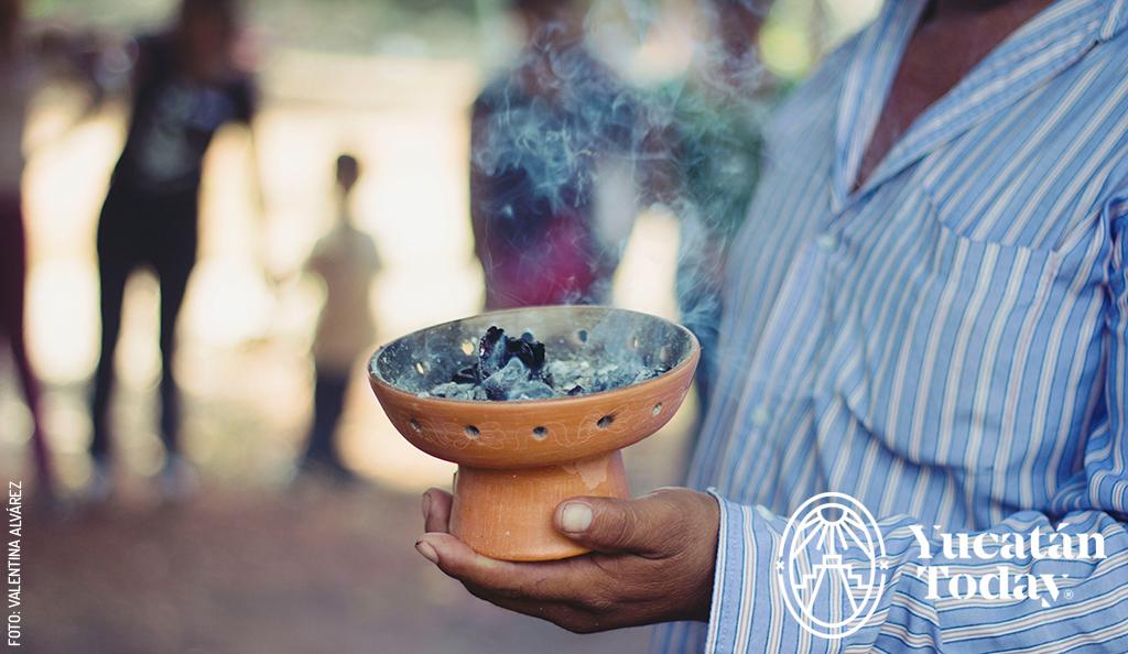 Conocimiento y Leyenda: La Tradición Oral Maya