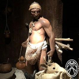 Choco-Story-Valladolid-mayas-hunting-venado-caza-by-Andrea-Mier-y-Teran