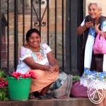 Guía para Hablar como Yucateco