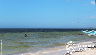 Santa Clara Yucatan