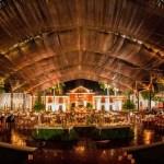 Planea el evento de tu vida con Bakú Events