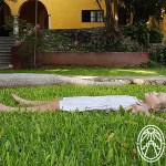 Take your Kids to The Haciendas of Yucatán