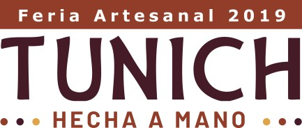 Logo_Tunich