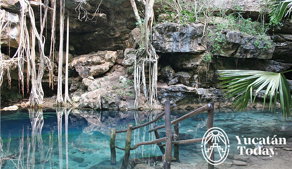 Day Trip Perfection: History, Culture, and Cenotes