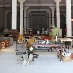 Muebles en Tránsito: Una Nueva Forma de Comprar