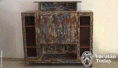 Muebles-en-Transito-vintage-furniture-by-Claudia-Amendola